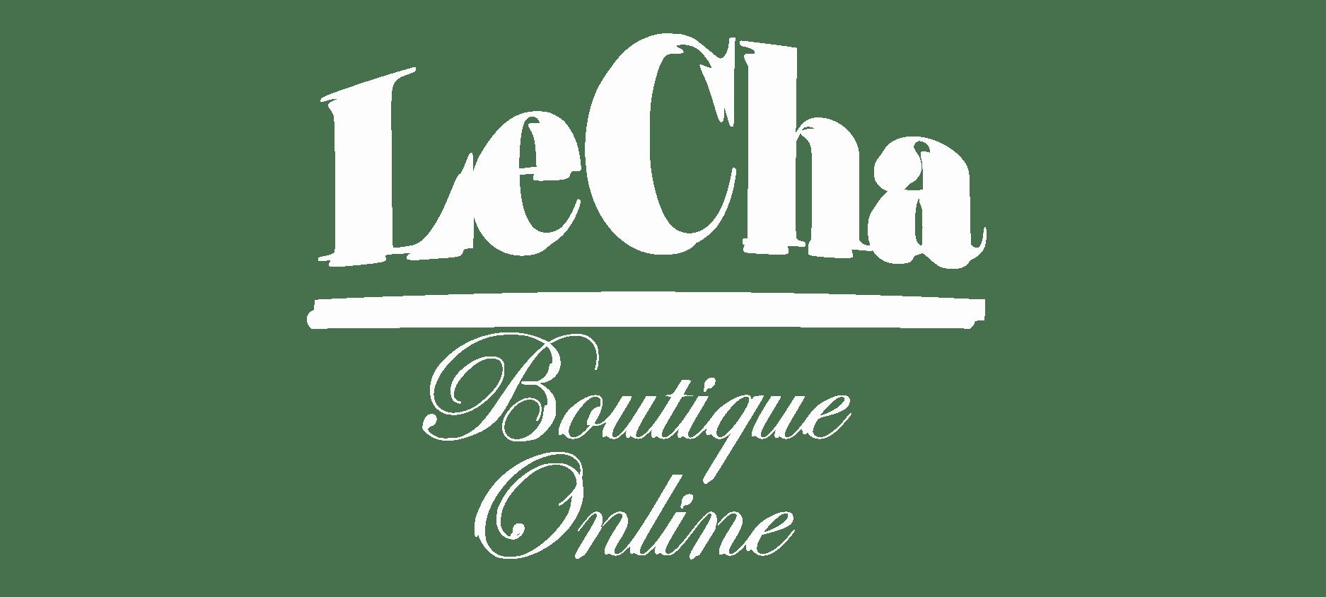 LeChaBoutique